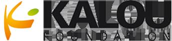 Fondation Kalou
